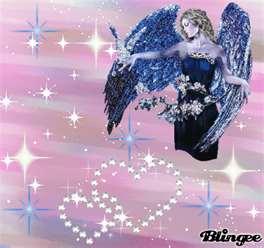 Er Fickt Einen Süßen Engel