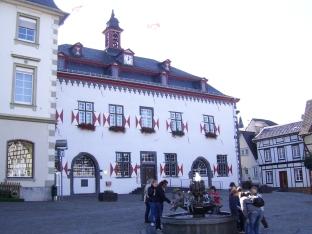 Linz am Rhein 010
