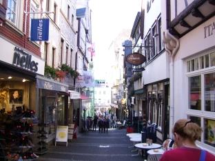 Linz am Rhein 016