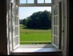 Unbenanntfenster
