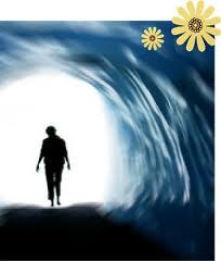 unbenanntlichtam-tunnel