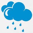 Unbenanntregen