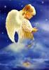Unbenanntstern engel