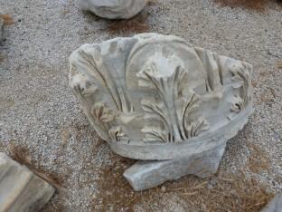 Marmor Ornament