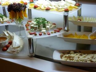 Käse Varianten