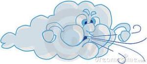 unbenanntblauer-wind