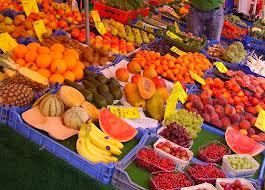 Unbenannt.png Früchte