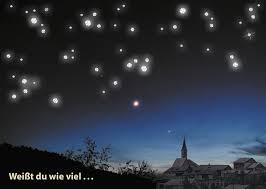 imagessternenhimmel