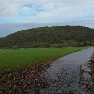Ahrwanderweg