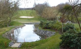 Golfplatz Neuenahr
