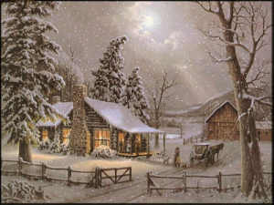weihnachten-215