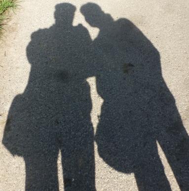 2 Schattenmenschen