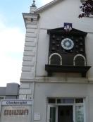 Glocken Spieluhr